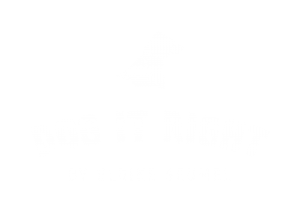 dogitright_us_Logo_1c_white (1)