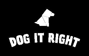 dogitright_us_Logo_1c_white (1)